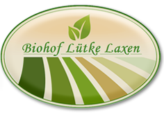 Biohof Lütke Laxen